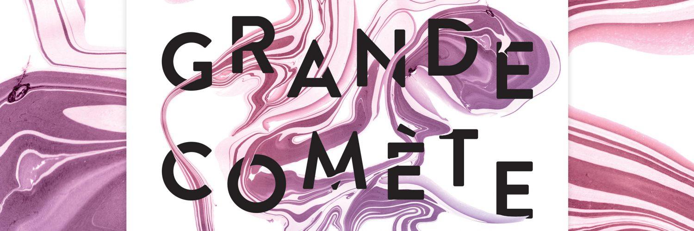 campagne-affichage-ensemble-symphonique-neuchatel-banner