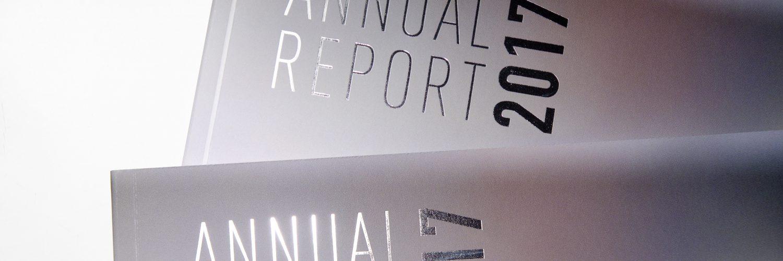 design-graphique-rapport-activite-csem_couverture-2