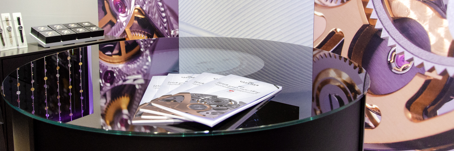 design-stand-baselworld-banner_2