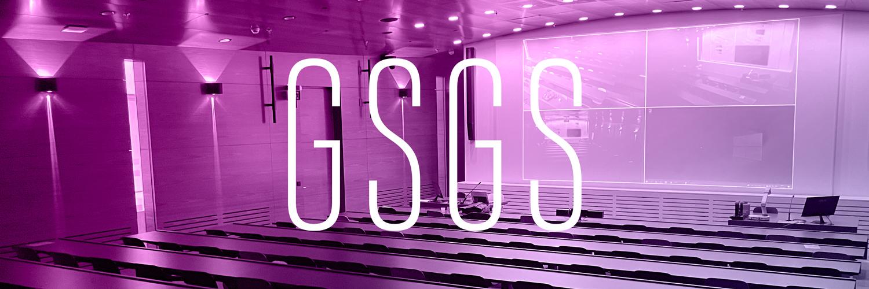 GSGS_banner