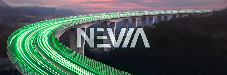 NEVIA_banner